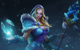 Crystal Maiden Lore.png