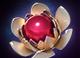 Lotus Orb icon.png