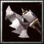 Razor's Edge icon.png