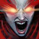 Scream of Pain icon.png