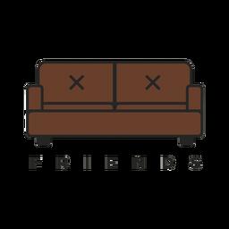 Team logo F.R.I.E.N.D.S..png
