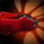 Thunder Clap (Hellbear Smasher) icon.png