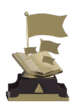 Trophy ti5 comp complete 4.png