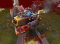 Armaments of the Dragon Emperor Set prev1.png