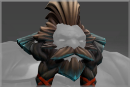 Cosmetic icon Beard of the Snowpack Savage.png