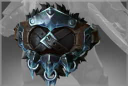 Cosmetic icon Belt of the Iron Hog.png