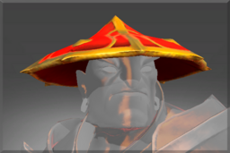 Cosmetic icon Ember Spirit's Hat.png