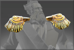 Cosmetic icon Epaulets of the Divine Anchor.png