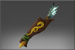 Cosmetic icon Gilded Falcon Quiver.png