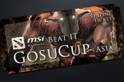 Cosmetic icon MSI Beat IT GosuCup Asia.png