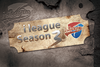 Билет на i League Season 3