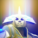 Hand of God icon.png