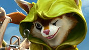 Hoodwink icon.png