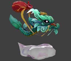 Little Green Jade Dragon prev4.png
