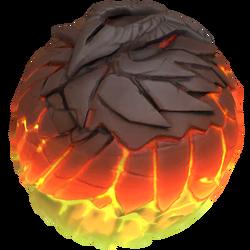 Phoenix Sun model.png