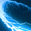 Plasma Field icon.png