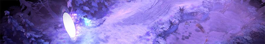 Siltbreaker Bitter Ridge Header.jpg