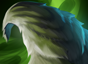 Siltbreaker Pelt of the Old Wolf icon.png