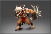The Bonehunter Set