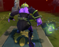 7164-dota2 fv04Ancient Cultist.png