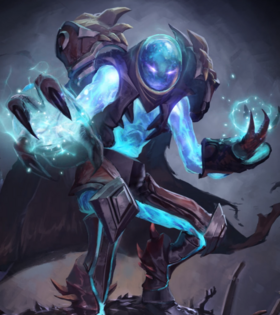 Arc Warden Lore.png
