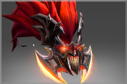 Cosmetic icon Flashpoint Proselyte - Head.png