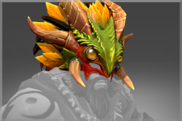 Cosmetic icon Legacy of a Lost Age - Helm.png