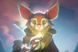 Cosmetic icon Nemestice 2021 Loading Screen I.png