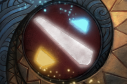 Cosmetic icon Scions of the Sky.png