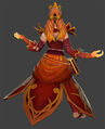 Dota2 Items Lina02Fashion of the Scorching Princess.jpg