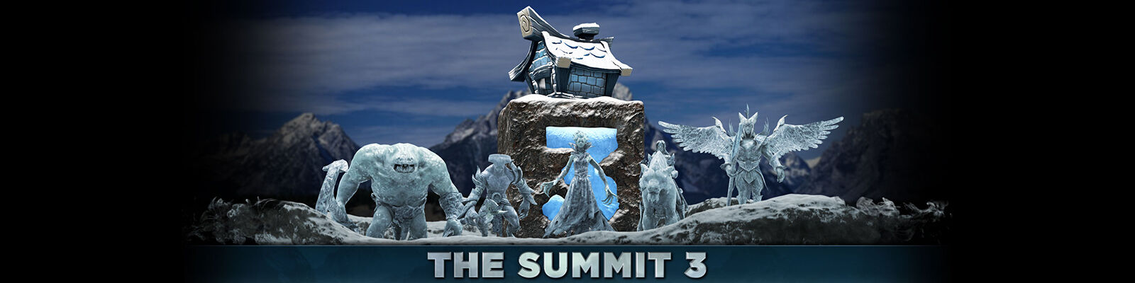 Giant Banner The Summit 3.jpg
