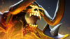 Clinkz icon.png