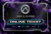 AOC & Rapoo Masters Championship