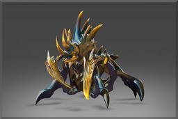 Cosmetic icon Alpha Predator.png