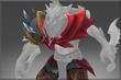 Heartless Hunt - Armor