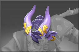 Cosmetic icon Heir's Glance.png