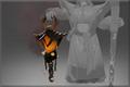 Lantern of Death's Last Light