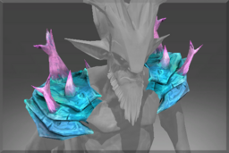 Cosmetic icon Plates of Sundering.png