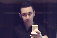 Cosmetic icon TI5 Treasure Cuojue.png