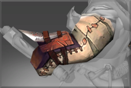 Cosmetic icon Tribal Stone Vambrace.png