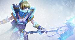 Crystal maiden glacier duster.jpg