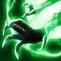Death Seeker icon.png