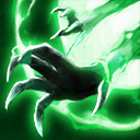 Death Seeker icon.png