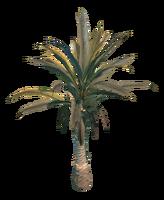Desert Terrain Tree 1 Preview.png
