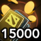 Fall2016 Achievement Wager3.png