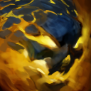Forge Spirit icon