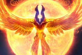 Phoenix Lore.png
