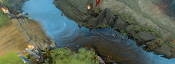 River Vial Chrome Preview 3.png