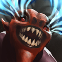 True Sight (Necronomicon Warrior) icon.png