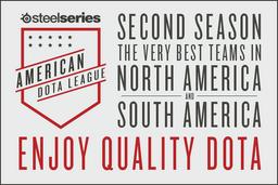 Cosmetic icon American Dota League Season 2 Ticket.png